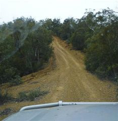 Road To Dargo 1 (Small)