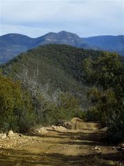 Road To Dargo 3 (Small)