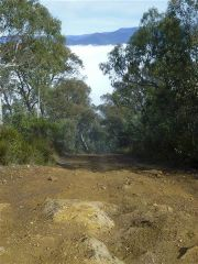 Road To Dargo 2 (Small)