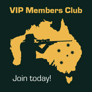 Join the VIP members club